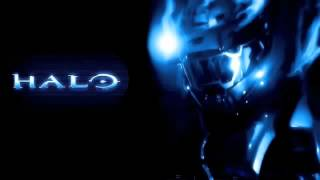 Halo 4 Theme Song Dubstep Remix