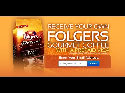 photo regarding Folgers Coffee Coupons Printable referred to as Folgers immediate espresso discount codes printable : Ninja cafe