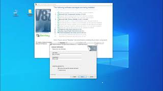 Download STAAD.PRO V8i S66 (SELECT Series 6) 20.07.11.33 100% Working