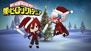 Boku No Roblox Christmas Event Sword Preuzmi