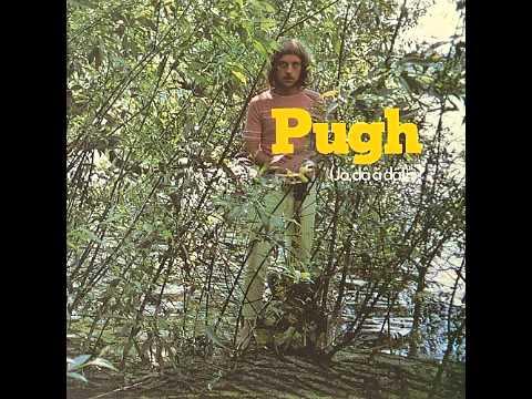 Pugh Rogefeldt -[06]- Jag Sitter Och Gungar