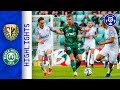Slask Wroclaw Warta Goals And Highlights