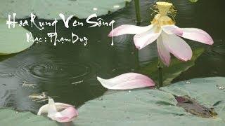 Hoa Rụng Ven Sông By NSM