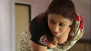 hot  indian unty new video