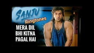 Sanju movie 2018 Ringtones HD with Download link !!