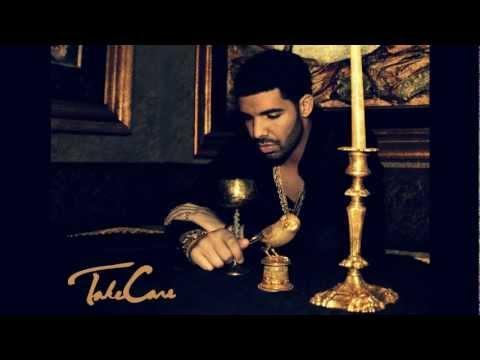 Drake Take Care Leaked Download in Description
