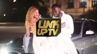 Rickyleupnext - Know That [Music Video] Link Up TV