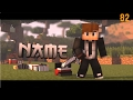 TOP 10 Minecraft Intro Template Free Downloads mp3