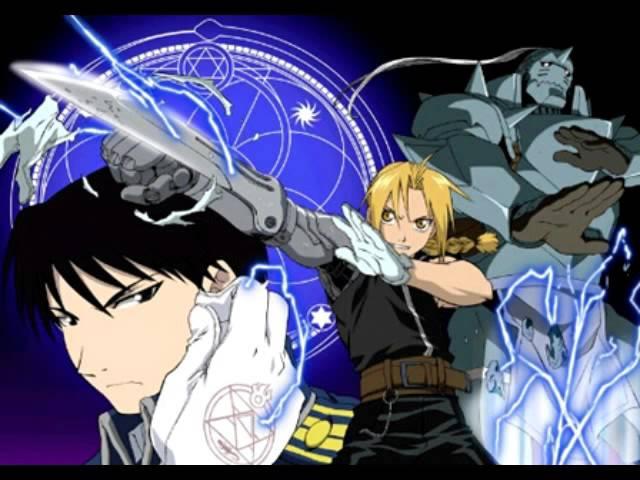 fullmetal-alchemist-opening-2-ready-steady-go-animezyng-yt