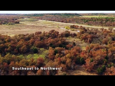 84 Acres For Sale: 4430 Ellis White Rd, Mineral Wells, TX 76067