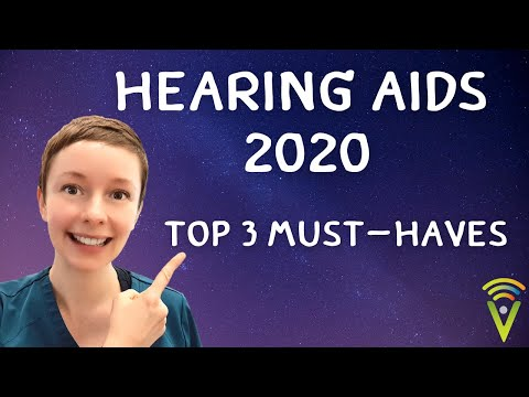 hearing-aids---top-3-must-have-features-of-2020