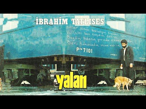 İbrahim TATLISES