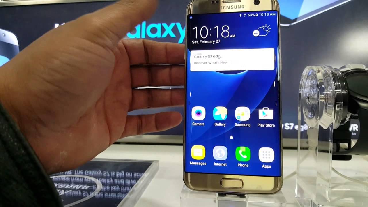 Мобильный телефон samsung galaxy s7 edge 32gb по цене от 11999 до 12299 грн. >>> e-katalog каталог сравнение цен и характеристик ✓ отзывы,