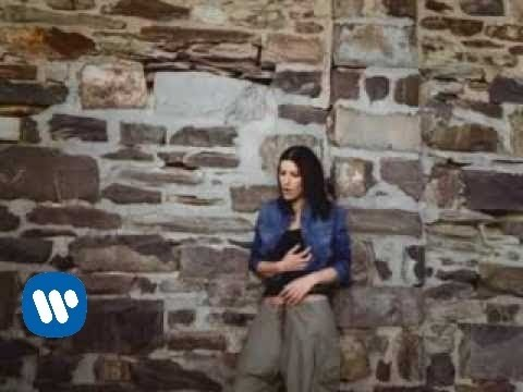 Laura Pausini - I Need Love (Official Video)