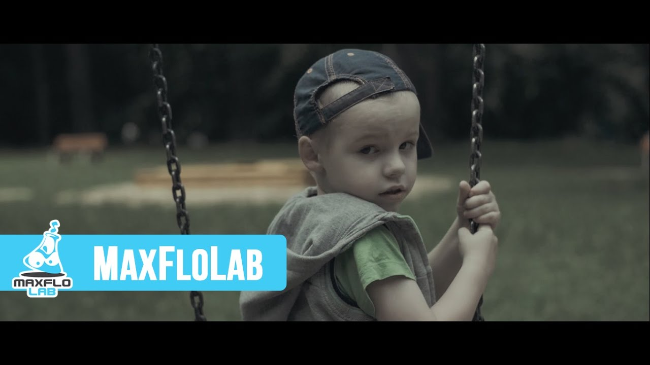 AeSPe ft. Greg - Nadciąga sztorm (MaxFloLab) prod. Złote Twarze