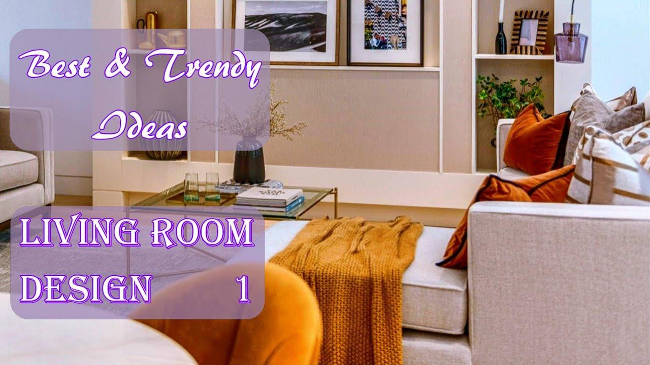 Download Best & Trendy Ideas   Living Room Design #1