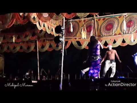 Santhali video song / Jatra video