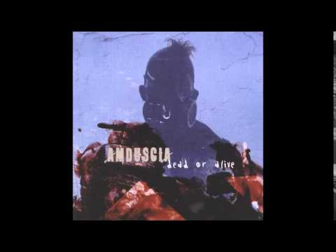 Dead or Alive (God Mod Rotten Ski) Amduscia Dead or Alive EP