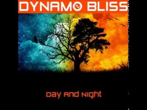 Dynamo Bliss - Day and Night (progressive rock album, 2013)