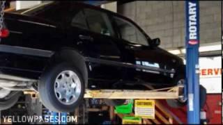 High Line Car Sales, Inc. Ocoee, FL Used Auto Dealers