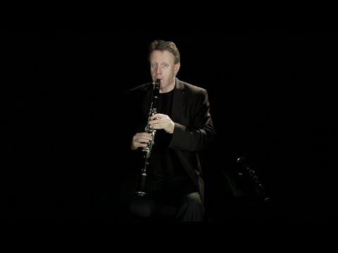 Instrument: Clarinet