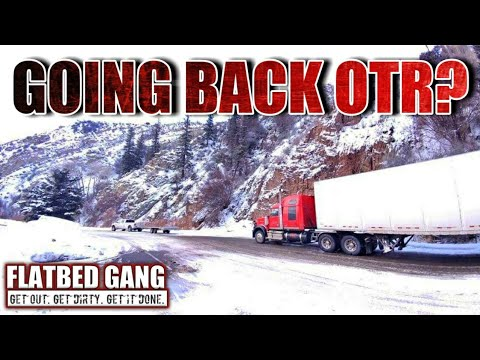going-back-otr?-|-winter-driving-conditions