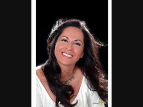 Latife Erarslan - Mihribanım Senden