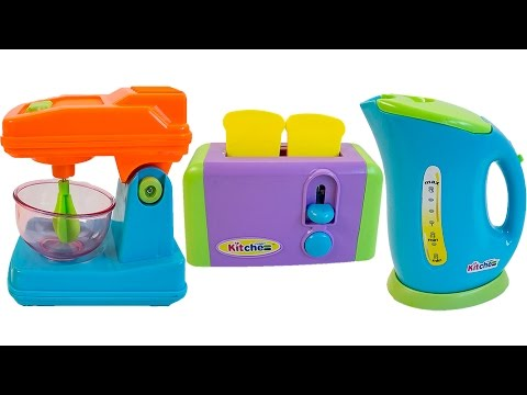toy kitchen set cooking playset toy food toy cutting food play doh