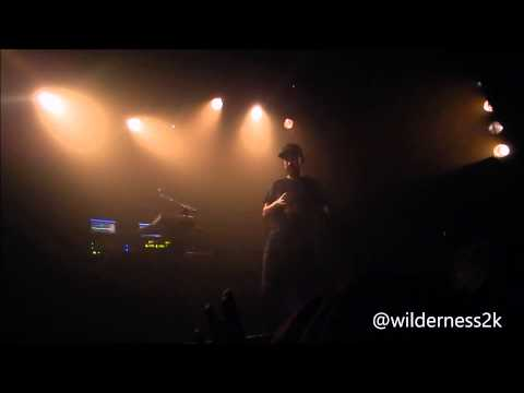 Fort Minor - FULL SHOW Live @ Pumpehuset, Copenhagen, Denmark