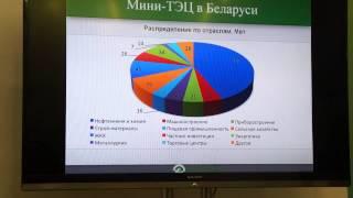 Собственная генерация в Беларуси(, 2014-03-22T07:26:45.000Z)