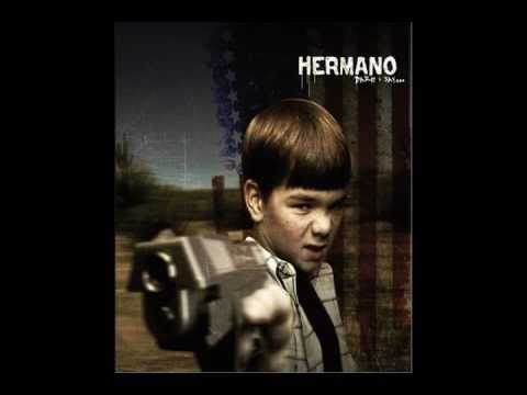 Hermano-Dare_I_Say