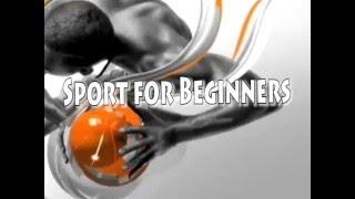 Видео-Урок по Баскетболу № 2. Дриблинг