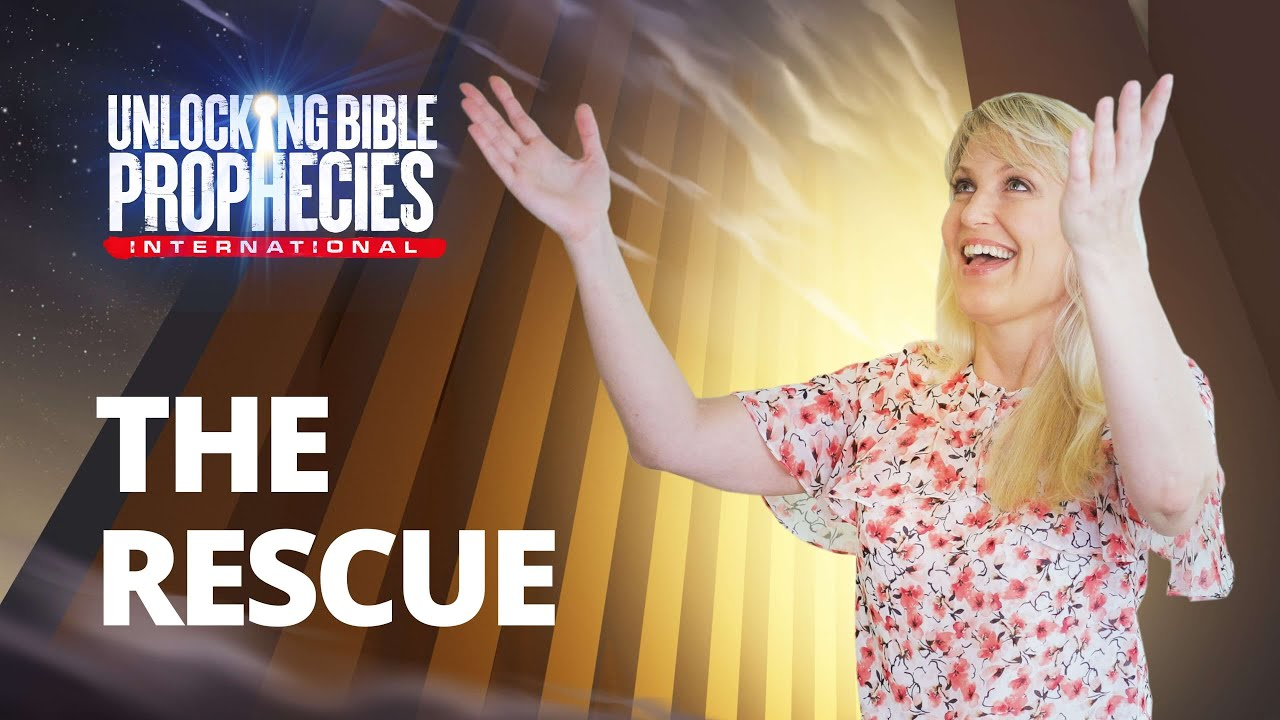video thumbnail for Will the Second Coming be a Secret? Discover the Truth about the Rapture!