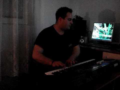 Dj Paskal live mix 2.MPG