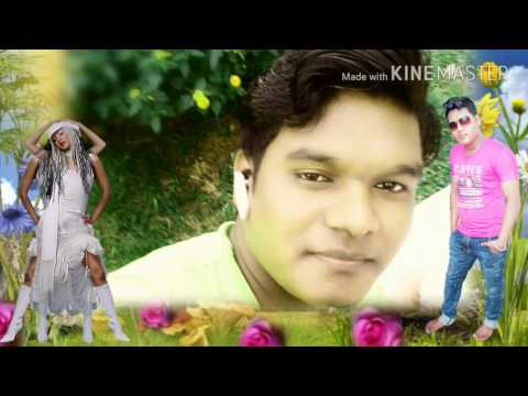 Sajan Sajan Ter Dulhan Hindi Song 2017