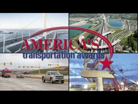 Florida DOT Wins Top Prizes In America's Transportation Awards National Competition