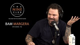 Download Bam Margera | The Nine Club With Chris Roberts - Episode 70 Mp3 and Videos