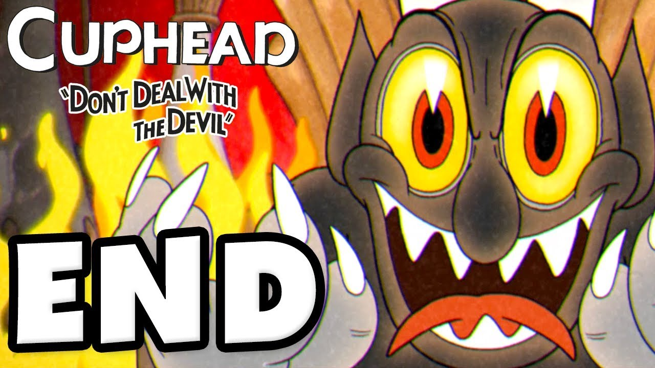 cuphead-gameplay-walkthrough-part-3-don-t-deal-with-the-devil-ending-world-3-and-finale-pc