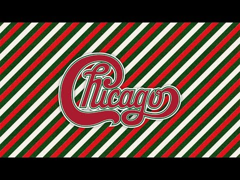 chicago---all-is-right-(official-audio)