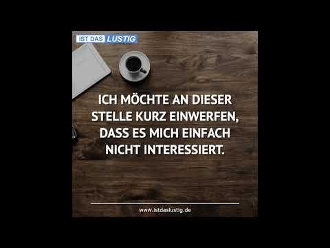 Lustige Sprüche Video Volume 1149 Youtube