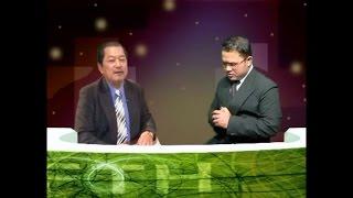 FTH Bawihbiak CM interview