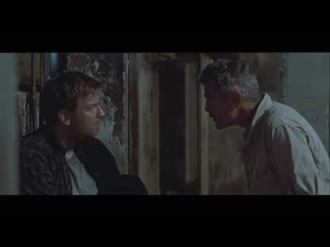 L'Uomo che Fissa le Capre - Trailer italiano