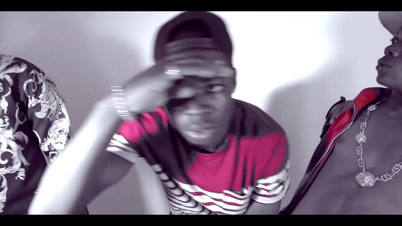 tenor bahatland video
