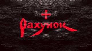 "Download 25/17 и Ревякин ""Рахунок"" Mp3 and Videos"