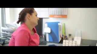 Отопластика в клинике Медильер(, 2014-12-08T13:00:36.000Z)