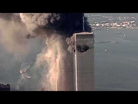 9/11: Cleared For Chaos | Official Trailer