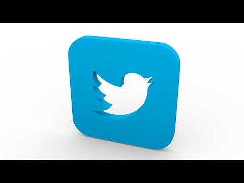 أخبار عربية - تويتر تكشف أهم اللحظات في عام 2017  - 13:23-2017 / 12 / 6