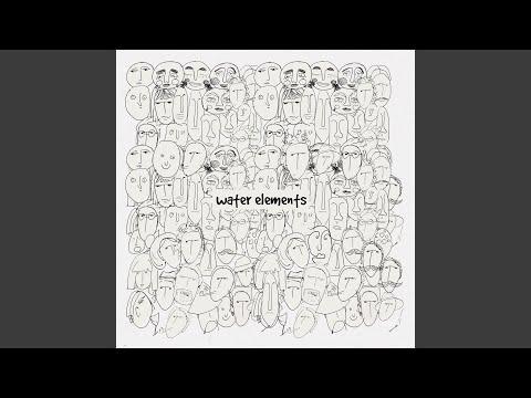 Plum (Original Mix)
