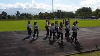 Video Senam robik ( goyang nasi padang ) arina team . download MP3, 3GP, MP4, WEBM, AVI, FLV September 2018