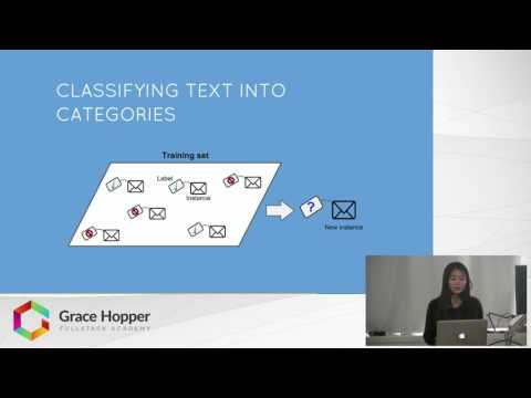 Natural Language Processing Tutorial – How to Use NLP in NodeJS with the Natural Library